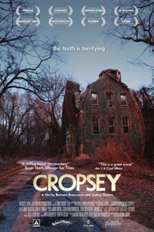 The+burning+cropsey